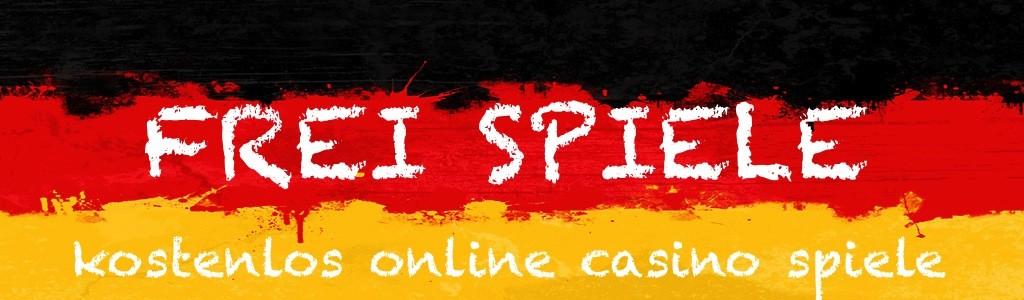 online casino free spins ohne einzahlung spiele kostenlos ohne registrierung